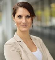 Carola Deichl
